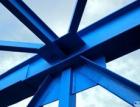 Požadavky na provádění ocelových a hliníkových konstrukcí dle norem ČSN EN řady 1090 – Nejčastější nedostatky při provádění ocelových konstrukcí