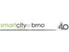 Smart City Brno – 3. ročník semináře o rozvoji statutárního města Brna a měst Jihomoravského kraje