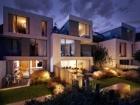 Společnost Top.Estates Development zahájila stavbu projektu Truhlárna
