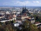 Brno vybralo zhotovitele projektové dokumentace na rekonstrukce ulic Benešova, Štefánikova a Veveří