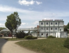 Podobu dopravního terminálu vybere Liberec v architektonické soutěži