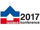 Co přinesl 18. ročník konference Izolace