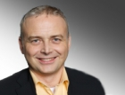 Zdeněk Brich: Český trh je pro značku Ceresit atraktivní