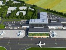 Soud zrušil ochranné hlukové pásmo kolem letiště Vodochody