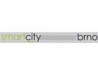 Ohlédnutí za konferencí Smart City Brno