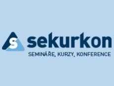 Seminář Smluvní podmínky FIDIC v Česku i zahraničí