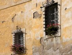 Odborná Platforma historických oken zve k diskusi