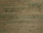 Ekologická podlaha Wineo nově na HDF desce