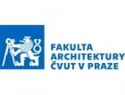 FA ČVUT přijímá přihlášky do doktorského studia do konce března