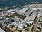 Brno vybralo komisi pro soutěž na podobu areálu výstaviště