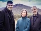 Pritzkerovu cenu získala španělská trojice Rafael Aranda, Carme Pigemová a Ramón Vilalta