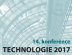 Konference Technologie