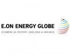 Startuje 9. ročník soutěže E.ON Energy Globe