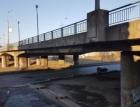 ŘSD zahajuje dvouletou opravu Pattonova mostu v Plzni