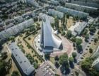 Výstava Architektura VII. dne