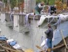 Navrhování a posuzování hydroizolačních konstrukcí podle spolehlivosti