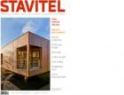 Stavitel 3/2017