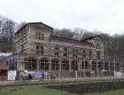 Tendr na opravu pražské Šlechtovy restaurace se musí opakovat
