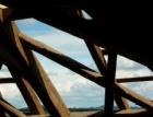 Workshop Historické dřevěné konstrukce – údržba, opravy, diagnostika
