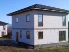 KMB Sendwix – komplexní stavební systém pro nízkoenergetické a pasivní domy