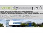 Pátý ročník konference Smart City Plzeň