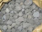 ČR investuje 1,74 miliardy do výroby cementu v Afghánistánu