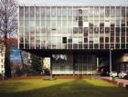 Pražský IPR v září otevře ve svém sídle Centrum architektury