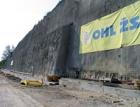 OHL ŽS schválila další zvýšení základního kapitálu