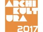 Festival Archikultura v Ostravě uvede tchajwanskou a finskou architekturu