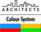 """Nové barevné spektrum fasádních omítek a nátěrů """"Ceresit Colours of Nature Systém pro Architekty"""" přichází na trh"""