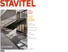 Stavitel 4/2017