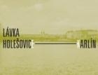 Praha vyhlásila architektonickou soutěž na lávku mezi Holešovicemi a Karlínem