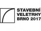 Co přinesou Stavební veletrhy Brno 2017