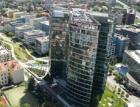BB Centrum slaví 20 let existence