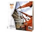 Nový katalog půjčovny Boels: ještě větší výběr z těch nejlepších možností