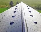 Nová střecha od KM Beta – od klasiky po moderní jednoduchou linii
