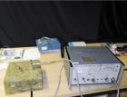 Možnosti nedestruktivního vyšetřování materiálových vlastností drátkobetonu