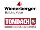 Wienerberger a Tondach zvou na Stavební veletrhy Brno 2017