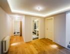 Rekonstrukce luxusního bytu s použitím produktů Rigips