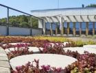 Fólie DELTA-FLORAXX TOP při realizaci multifunkční střešní zahrady školy v Ostopovicích