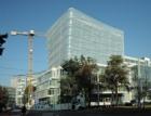 Budova institutu CIIRC ČVUT byla slavnostně otevřena