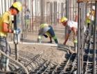 Školení Technologie betonu 2