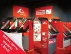 Roto má novou expozici v Brně