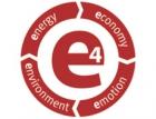 Uzávěrka soutěže e4 – cihlový dům budoucnosti je již v pondělí 15. května!