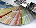 Fasádní systémy Ceresit – ucelené systémy pro zateplení domu s širokým spektrem barev
