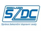 SŽDC vypsala tendr na stavbu trati za 6,2 miliardy