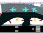 Společnost Obermeyer Helika se podílí na projektu modernizace čtrnácti řeckých letišť