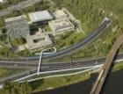 Pražská Trojkoalice nechce navrženou variantu dostavby městského okruhu
