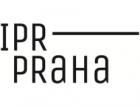 IPR zpracoval analýzu dostupnosti bydlení v Praze
