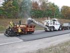 Nové směry modifikace asfaltů pro hydroizolační techniku? – 1. část